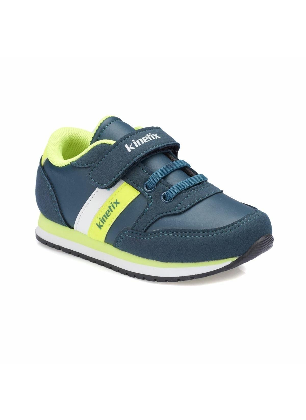 Kinetix Spor Ayakkabı Payof Pu Sneaker – 74.99 TL